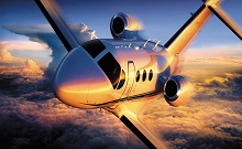 Vessels and Aviation Insurance