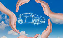 Automobile Insurance Iran