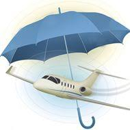 Aviation insurance Iran